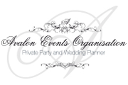 Avalon events